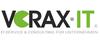 VORAX-IT GmbH