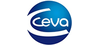 Ceva Innovation Center Gmbh
