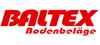 BALTEX Bodenbeläge