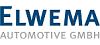 ELWEMA Automotive GmbH