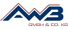 AWB GmbH & Co. KG