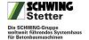 Stetter GmbH
