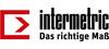 intermetric GmbH