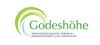 GSRT Godeshöhe Servicegesellschaft für Reha-Therapiedienste und Leistungen mbH