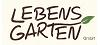 Lebensgarten GmbH