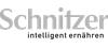 Schnitzer GmbH & Co. KG