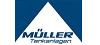 Walter Müller GmbH & Co. KG Tankanlagen