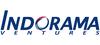 Indorama Ventures Polymers Germany GmbH