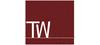 TW Todesco - Walter; Rechtsanwälte – Steuerberater
