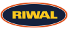 RIWAL Arbeitsbühnenvermietung GmbH