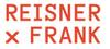 Reisner & Frank GmbH'
