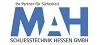 MAH Schließtechnik Hessen GmbH