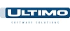 Ultimo Software Solutions GmbH