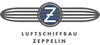 Luftschiffbau Zeppelin GmbH