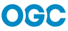 OGC orthopädisch gelenkchirurgische Praxis