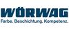 Karl Wörwag Lack- und Farbenfabrik GmbH & Co. KG