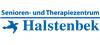 Senioren- und Therapiezentrum Halstenbek GmbH