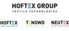 Hoftex Group AG