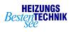 Heizungstechnik Bestensee GmbH
