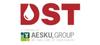 DST Diagnostische Systeme & Technologien GmbH