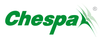 Chespa Flexosysteme GmbH