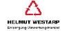 Helmut Westarp GmbH & Co. KG