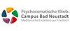 Psychosomatische Klinik GmbH
