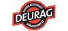 DEURAG Deutsche Rechtsschutz-Versicherung AG