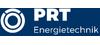 PRT Energietechnik GmbH