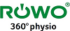 RÖWO® | Sporto-med GmbH