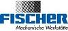 Otto Fischer GmbH