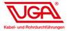 UGA SYSTEM-TECHNIK GmbH & Co. KG