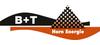 B+T Horn Energie GmbH