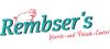 D. Rembser GmbH Fleischgroßhandel