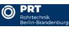 PRT Rohrtechnik Berlin-Brandenburg GmbH