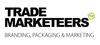 TRADE MARKETEERS Branding & Packaging GmbH & Co. KG