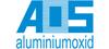 Aluminium Oxid Stade GmbH