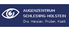 Augenzentrum Schleswig-Holstein Dres. med. Heisler, Prüter und Klatt