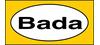 Bada AG