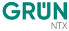 GRÜN NTX GmbH