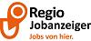 Regio-Jobanzeiger Chiffre