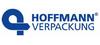 Carl Bernh. Hoffmann Berlin GmbH