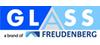 Hanns GLASS GmbH & Co.KG