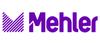 MEHLER ENGINEERED PRODUCTS GMBH