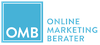 OMB AG Online.Marketing.Berater.