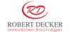 Robert Decker Holding GmbH