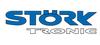 STÖRK-TRONIC, Störk GmbH & Co. KG