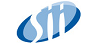 SII Technologies GmbH