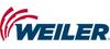 WEILER Abrasives GmbH