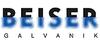 Beiser GmbH & Co Kg